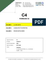 C4ZS0140-V1-1-fra.pdf