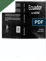348007812-ECUADOR-Y-SU-REALIDAD-pdf.pdf