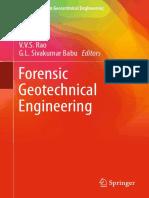 Forenzic Geotechnical Engeeniering.pdf