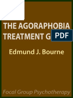 Agoraphobia Treatment Group