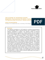 J_Corcuera_Ingles.pdf