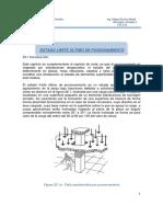 Cap. 22 Estado Límite de Punzonamiento (UMSA)