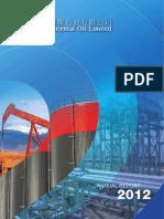 東方石油 Pearl Oriental Limited.pdf
