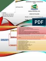 MODULO I PRINCIPIOS RECTORES DEL PROCESO.pptx