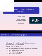 CoursBDD-SQL