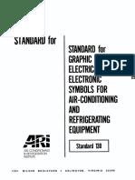 130-88.pdf