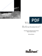 Reichert Why Use A RefractometeR.pdf