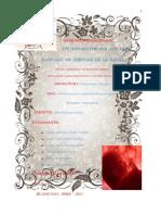 Monografia Genetica.docx