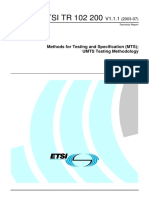 mobile UAT - testing.pdf