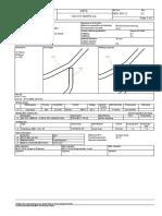 WPS_0601-00112-01.pdf