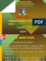 TRABAJO-ENERGIA Y POTENCIA MECANICA.pptx