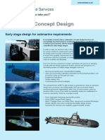 BMTDSL-Submarine-Concept-Design-Datasheet.pdf
