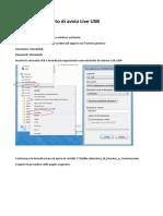 Creazione supporto di avvio Live USB.pdf
