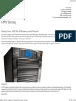 UPS sizing solutions.pdf