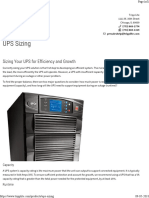 UPS sizing solutions.pdf