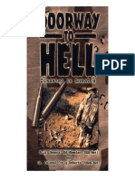 [Ed_Wheeler,_Craig_Roberts]_Doorway_to_Hell_Disas(BookFi.org).pdf