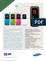 yepp_yps3.pdf