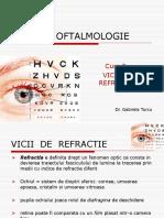 Oftalmologie curs 2.pdf