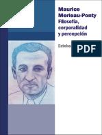 García MP.pdf