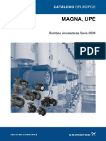 Grundfosliterature-1091.pdf