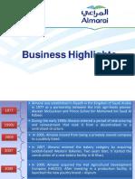3-Almarai_Presentation.pptx