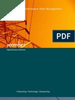 lAccenture Asset Management