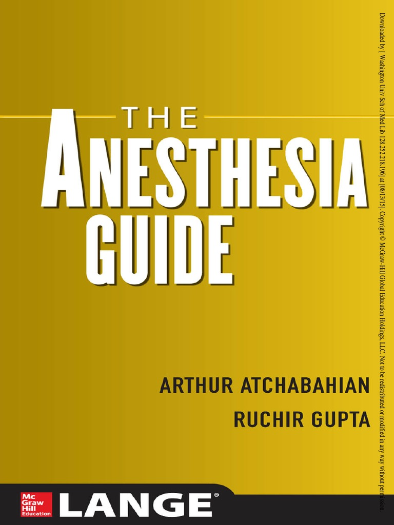 The Anesthesia Guide2013 Medical Specialties Medicine Figure 6 Block Diagram Of Narcotrend Algorithm Abbreviations