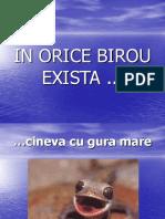 Fauna biroului.pps