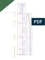perfil longitudinal red desague.pdf