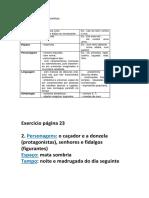 conto popular características.docx