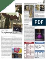 CC198_Le Ciné 32_Auch_Indépendant_Auch - Ciné 32.pdf