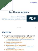 Gc6.pdf