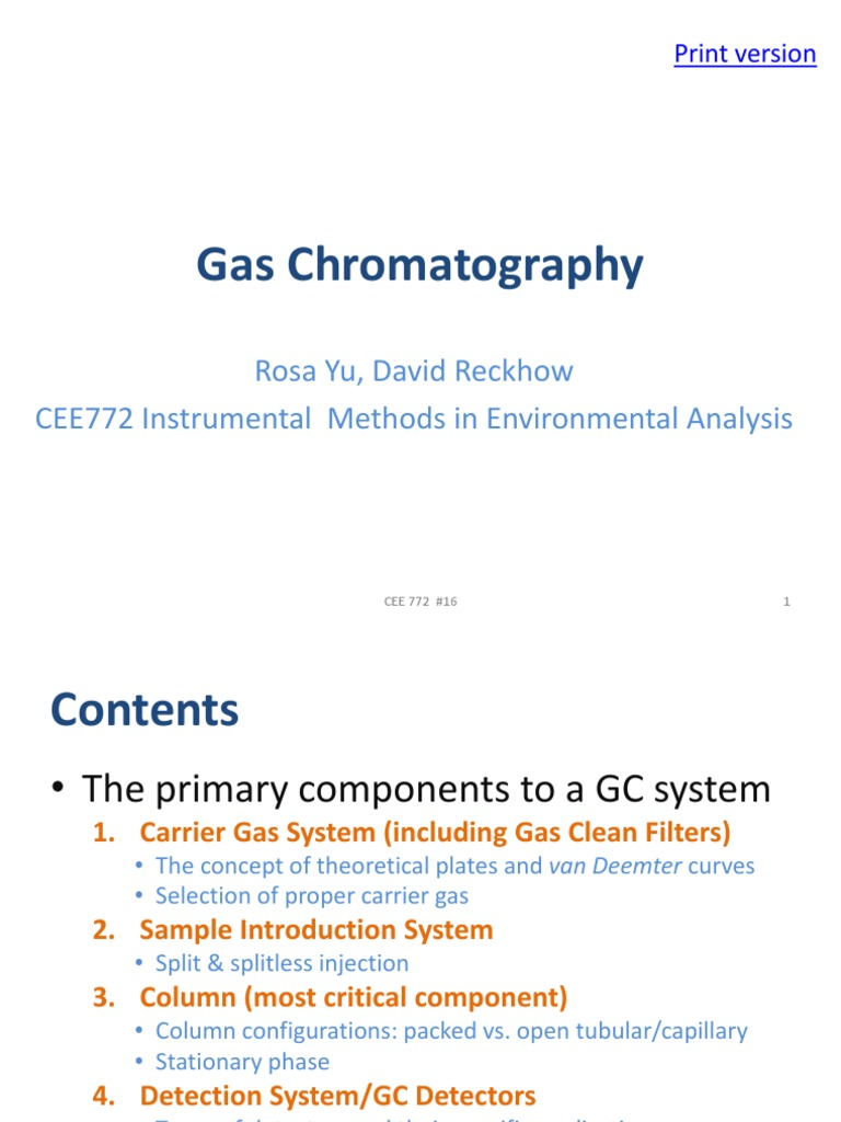 How to clean the gas column: methods available for self-realization 68