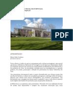 A BIBLIOTECA NACIONAL DE PORTUGAL.pdf