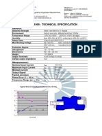 A 1069 Technical specification.pdf