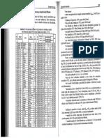 Scurgerea apei 2_ROWATER.pdf