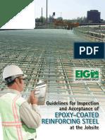 EIG Inspectors Guide Epoxy