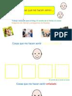 4cosasquemehacensentir-160804133741.pdf
