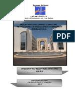 Programme 2016 Definitif
