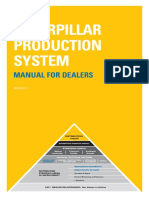 020 CPS for Dealers Manual 9-16-08 vs 1.1
