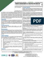 08 Brochure CIDB Financial.mgt v1