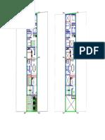 CASA-ETEN (1)-Model.pdf