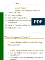 Chapter1_IntroductionToCorporateFinance