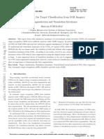 1708.07920.pdf