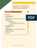 20120313213942000000.pdf