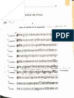 Sujetos Gedalge.pdf