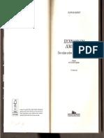ARENDT, Hannah. Eichmann em Jerusalém (dragged).pdf