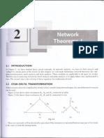 Chapter 2  Network Theorems - I  .pdf
