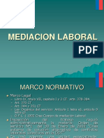 MEDIACION_LABORAL