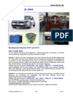 VW GOLF 6 DIAG.pdf